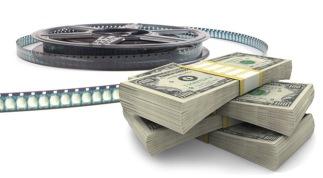 20140117005736-film-money