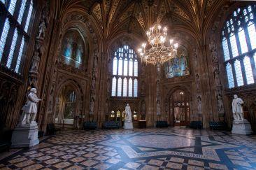 1280px-London_-_The_Parliament_-_2779