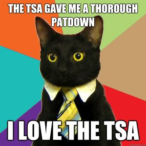 the-tsa-gave-me-a-thorough